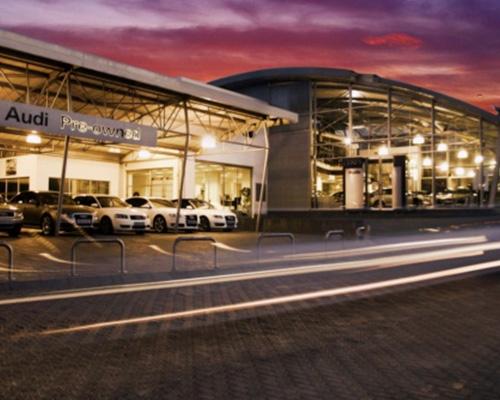 Audi-centre-Westrand-500x400