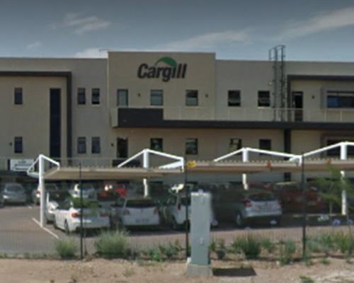 Cargill-500x400