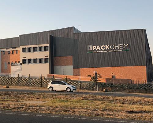 ipackchem-site